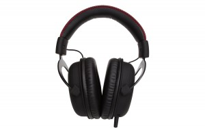 Cloud-headset-front_hr