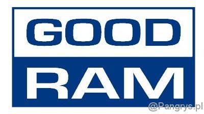 logo-goodram