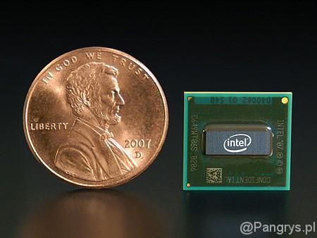 Intel_Atom_CPU